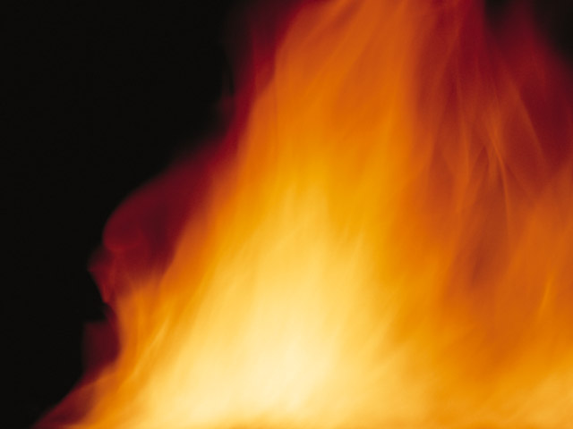 10964-close-up-of-a-burning-flame-pv