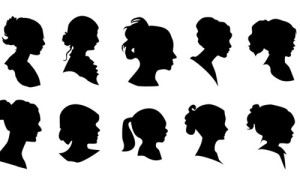 cameo-silhouette-clipart-1