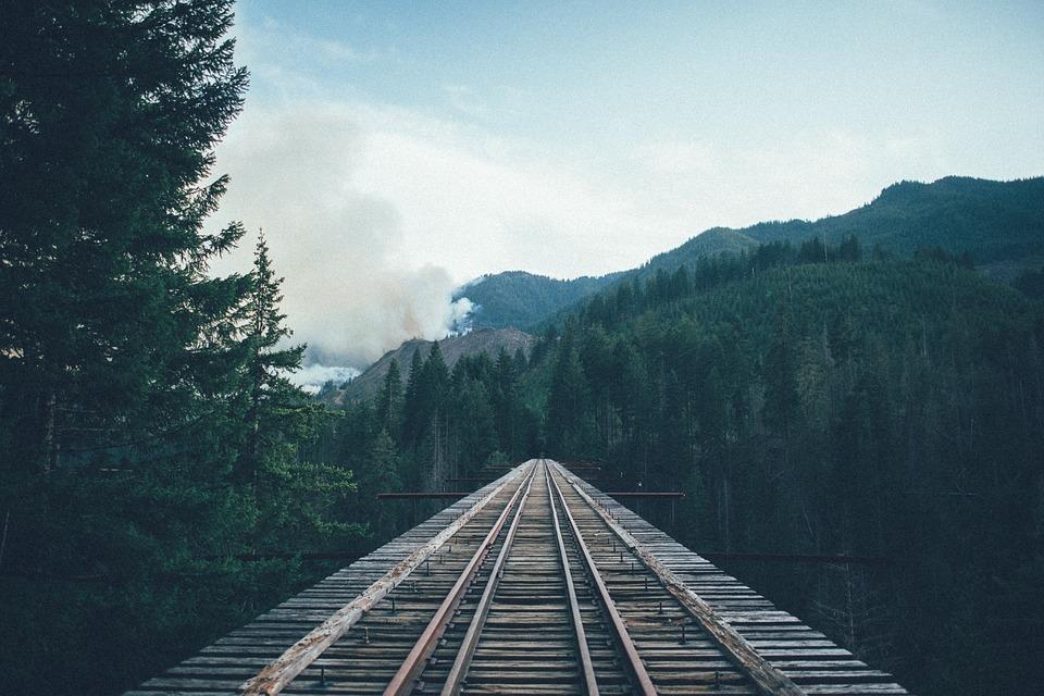 bridge-593148_960_720