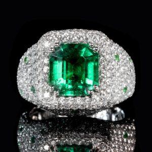 emerald-1137406_960_720-2