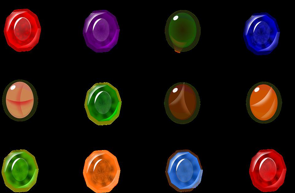 stones-36744_960_720