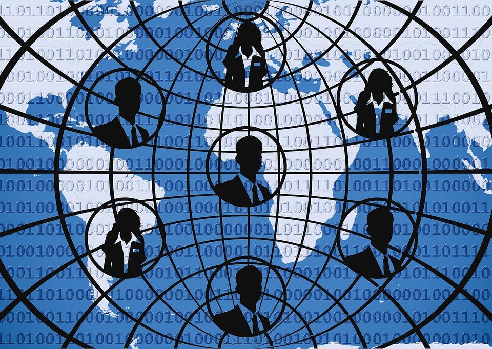 globalisation-1734198_960_720