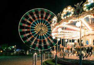 amusement-park-1492099_960_720