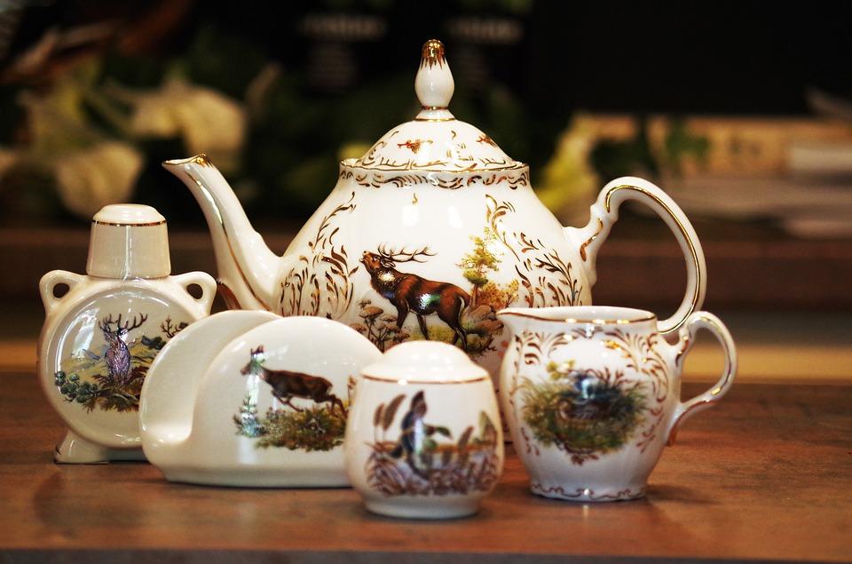 porcelain-1504170_960_720