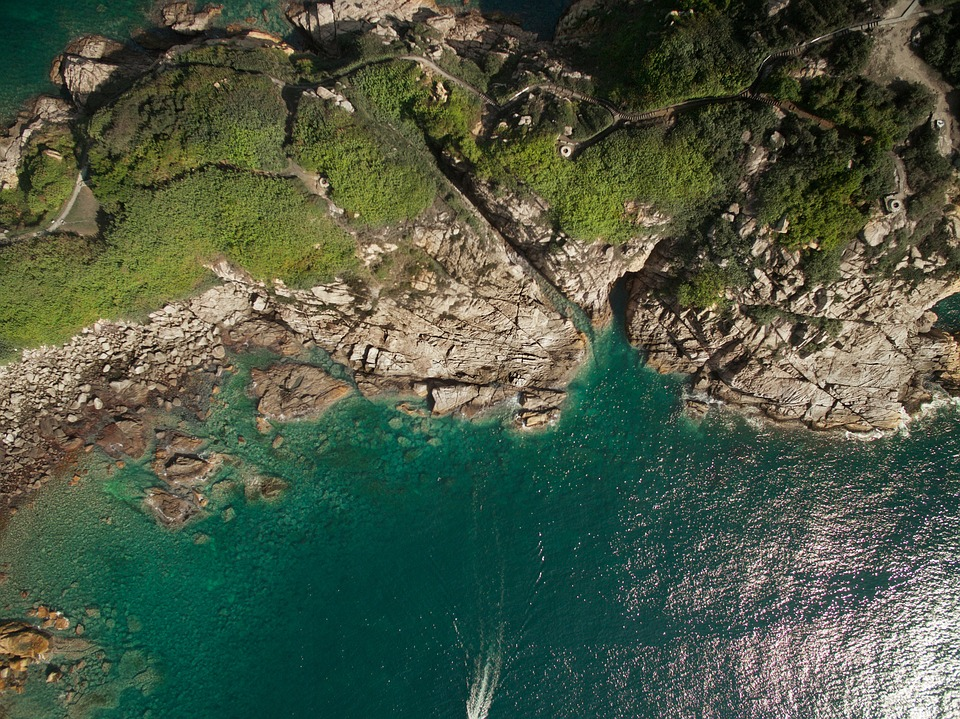 aerial-photography-1125430_960_720
