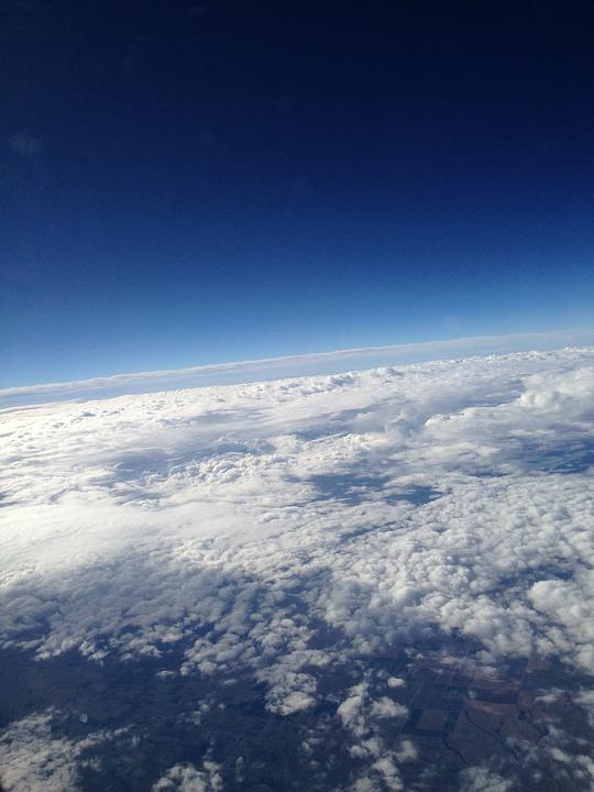atmosphere-1513443_960_720