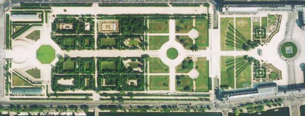 jardin-des-tuileries-620x236