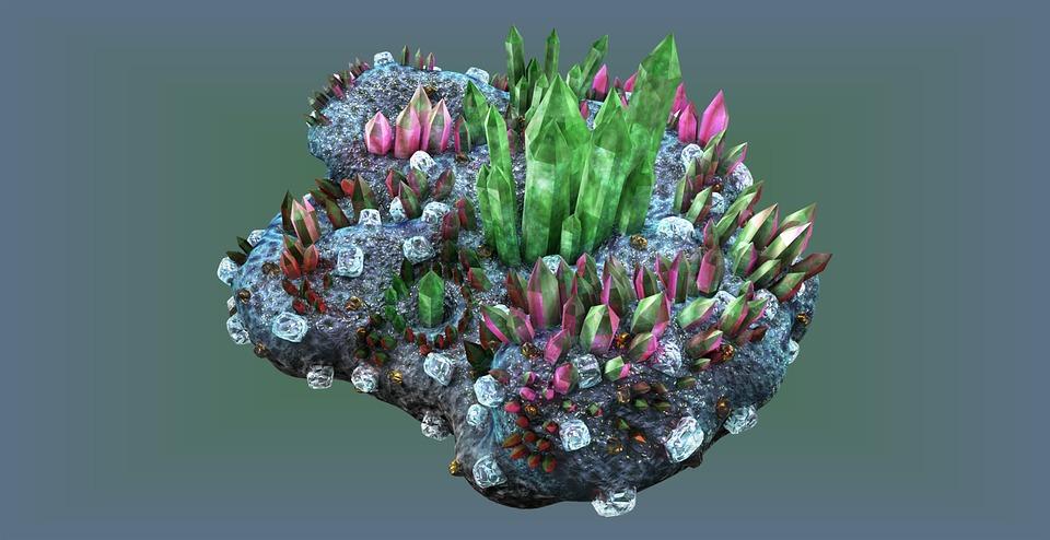 crystal-1115795_960_720