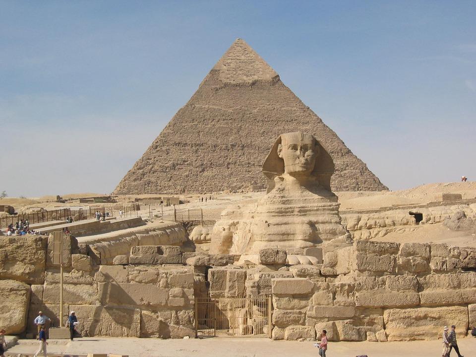 sphinx-349550_960_720