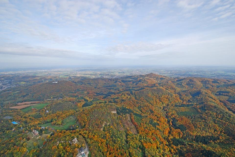 siebengebirge-209504_960_720