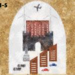 現実の社会  2017.12/22~12/26