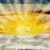 Code no.183  天秤座3度 新しい日の夜明け、すべてが変わった