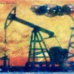Code no.66  双子座6度 油田の掘削