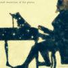 Code no.73 双子座13度 ピアノを目の前にした偉大な音楽家