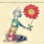 Code no.273 山羊座3度 成長と理解に対して受容的な人間の魂