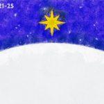 覚醒 2018.2/9~2/13